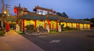 Take A Culinary Journey To China At The Best Chinese Restaurant In New Jersey
