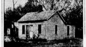 The Story Of The Serial Killer Who Terrorized This Small Nebraska Town Is Truly Frightening