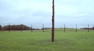 The Stonehenge Of Illinois Is A Man Made Wonder Few Know About