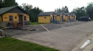 The Quirky Motel In Minnesota You Never Knew You Needed to Stay At