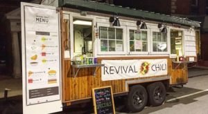 7 Amazing But Underrated Food Trucks In Pittsburgh You Need To Hunt Down