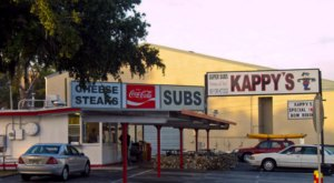 11 Spectacular Florida Sub Shops That Have Quickly Become Local Legends