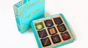 One Of The Best Chocolate Makers In The Country Is Hiding In The Middle Of Wisconsin
