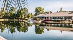 6 Lakeside Restaurants In Arizona You Simply Must Visit This Time Of Year