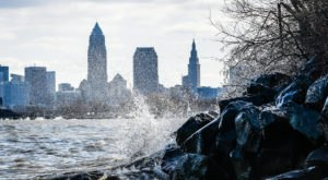 10 Things You May Not Expect When Moving To Cleveland