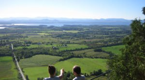 10 Low-Key Hikes In Vermont With Amazing Payoffs