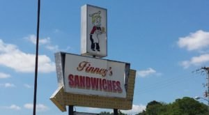Head To This Unsuspecting Sandwich Shop In Mississippi For An Incredibly Delicious Experience