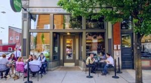 9 Irresistible Restaurants That Define Pittsburgh