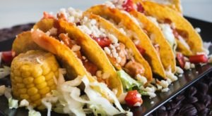 This Taco Festival In Pittsburgh Is All You Need This Spring And More