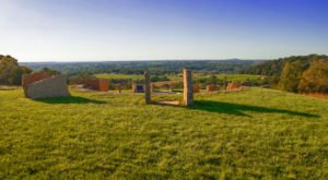 This Hidden Spot In Illinois Is Unbelievably Beautiful And You'll Want To Find It