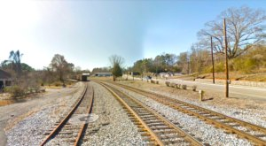 10 Million Pounds Of Poop Are Rotting In A Train Yard In Small Town Alabama