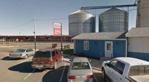 The Tiny North Dakota Farm Town That's Now A Midwest Food Destination
