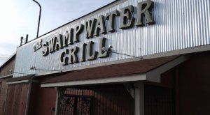 7 Cincinnati Restaurants With The Most Bizarre Names But The Most Amazing Food