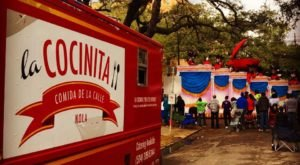 7 Amazing But Underrated Food Trucks In New Orleans You Need To Hunt Down