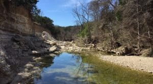 8 Low-Key Hikes Around Austin With Amazing Payoffs
