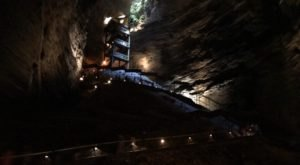 This Day Trip To The Deepest Cave In Missouri Is Full Of Adventure