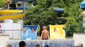 This Waterpark Campground In Missouri Belongs At The Top Of Your Summer Bucket List