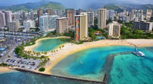 13 Privileges Hawaii Locals Have That The Rest Of The U.S. Doesn't