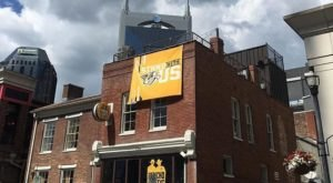 This Is The Oldest Place You Can Possibly Go In Nashville And Its History Will Fascinate You
