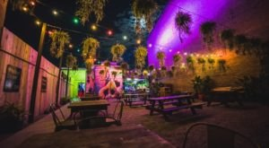 11 Amazing Outdoor Patios To Lounge On In Cincinnati Right Now