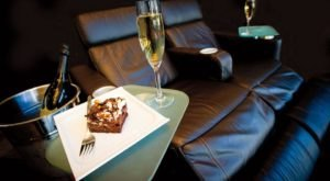 3 Movie Theaters Around America Where You Can Also Have An Amazing Meal