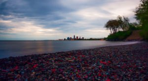 The Trail In Cleveland That Will Lead You On An Adventure Like No Other