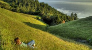 8 Things You Can Only Brag About If You're From Northern California