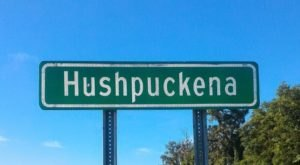 If You Can Pronounce These 9 Words, You've Lived In Mississippi For Far Too Long