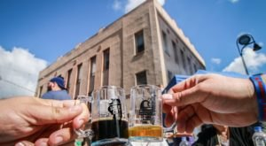 11 Remarkable Beer Festivals In Illinois You Don't Want To Miss