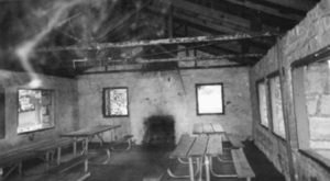 We Checked Out The 11 Most Terrifying Places In Kansas And They're Horrifying