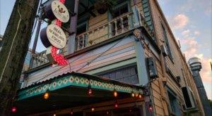 This Extraordinary Restaurant In Louisiana Will Awaken Your Taste Buds