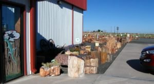 One Of The Most Unique Stores In America Is Right Here In Arizona And You'll Love Your Visit