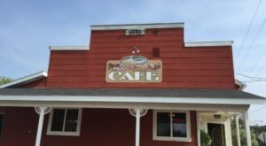 The Quaint Small Town Restaurant In Minnesota That Feels Just Like Home