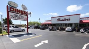 The Greasy Spoon Diner In Florida You Want To Visit Time And Time Again