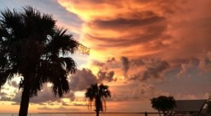 5 Places In Louisiana That Are Like A Caribbean Paradise In The Summer