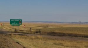 12 Unusual Experiences That Unite Every Nebraskan