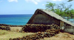 A Trip To This Little Known Ancient Ruin In Hawaii Is Truly One In A Million