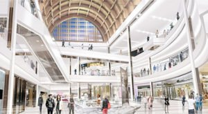 The Largest Mall In America Will Soon Be Located In A New State