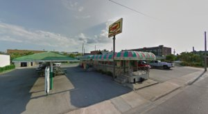 The Oldest Diner In Florida Will Take You On A Trip Down Memory Lane