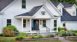 Visit These 6 Little-Known New Hampshire Museums This Summer