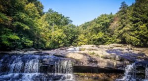 7 Easy Hikes Around Pittsburgh You'll Want To Knock Off Your Summer Bucket List