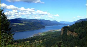 11 Breathtaking Spots In Oregon Where Nature Will Positively Humble You