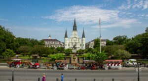 11 Things You Actually Need To Know Before Picking Up And Moving To New Orleans