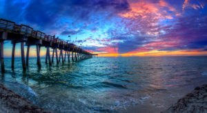 The One Town In Florida Everyone Must Visit Before Summer's Over