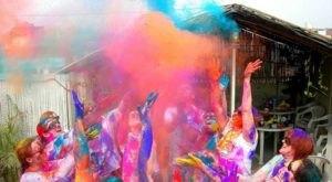 The Incredible Festival In Arizona That Will Make You Feel Like A Kid Again
