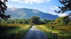 The Tiny Tennessee  Mountain Town You Must Add To Your Summer Bucket List