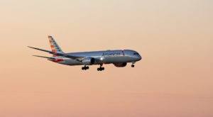 American Airlines Has Finally Ended Its Ban On Basic Economy Carry-Ons
