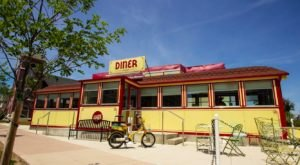 These 5 Awesome Diners In Buffalo Will Make You Feel Right At Home