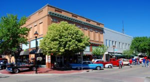 The Best-Run City In The Country Is Right Here In Idaho And It Might Surprise You