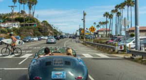 10 Reasons Why People From Southern California Are The Best Kind Of People You'll Ever Meet